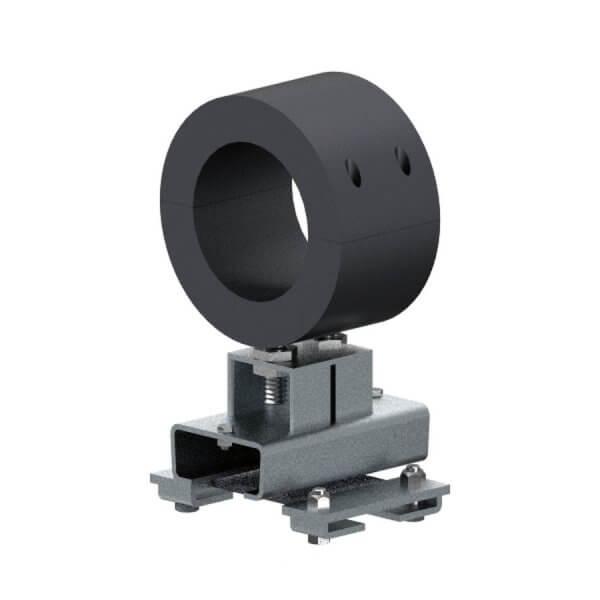 Low temperature roller restraining bearing Type 172-305P Z-I/172-305P ZA-I